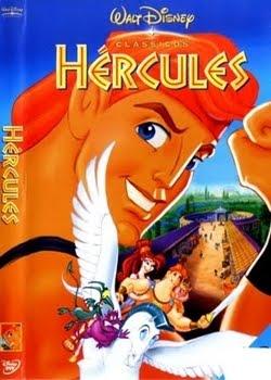 Download Hércules Dublado DVDRip XviD