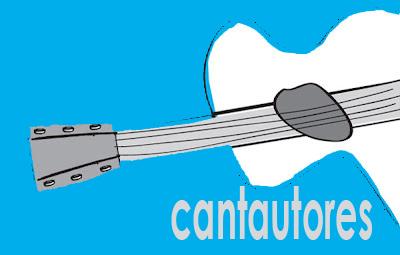 Proyecto singular cantautores 1 - Proyecto singular ...