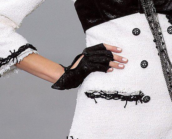 Bellos guantes de Moda | Tendencia y Belleza