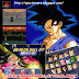 Cheat Dragon Ball GT Final Bout PS1 Unlock All Character