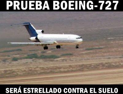 prueba-avion-rumbo-suelo