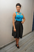 Saiyami kher at pawanism song launch-thumbnail-19