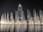 DubaiEmirados Árabes Unidos (dubai )
