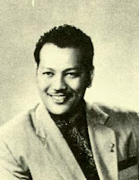 P. Ramlee