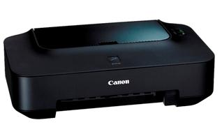 Download Driver Printer Canon Pixma iP2770 & iP2771 Series Gratis