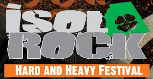 Isola Rock Festival