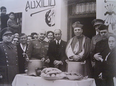 Abuelohara_leganes_bnVI_Auxilio_social