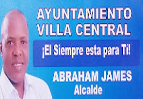 ABRAHAM SIGUE...2020-2024
