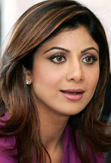 I'm not pregnant Shilpa Shetty