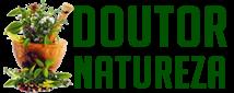 Doutor Natureza