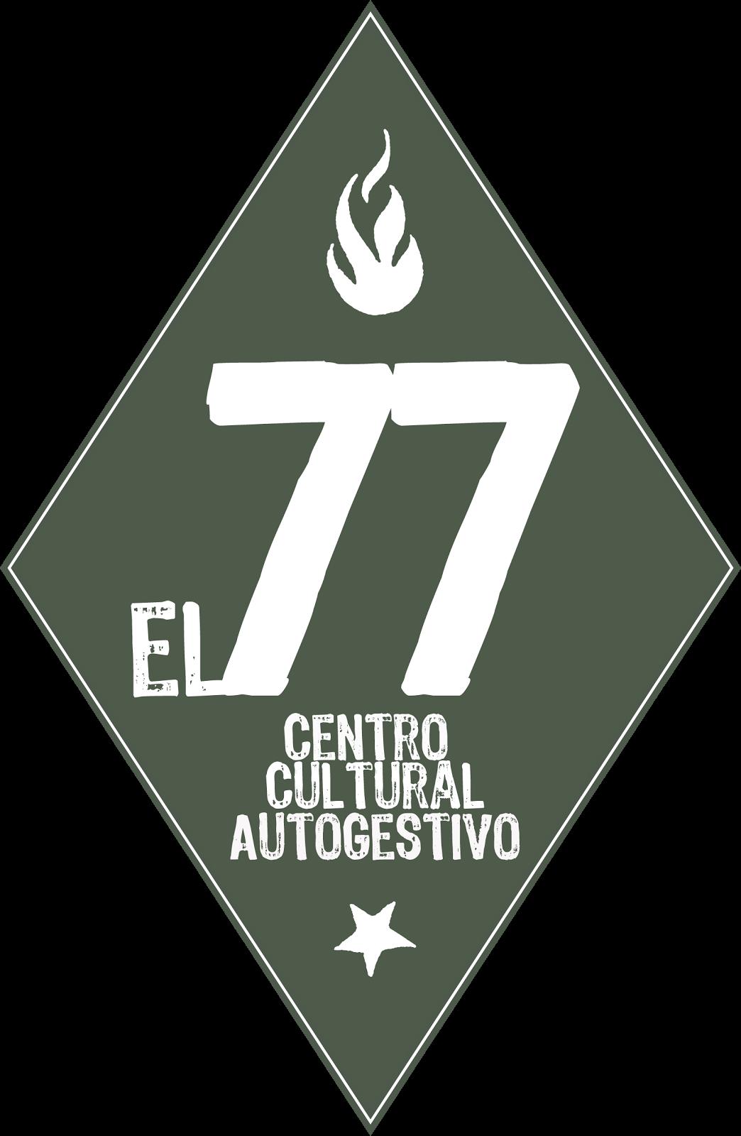 El77CCA