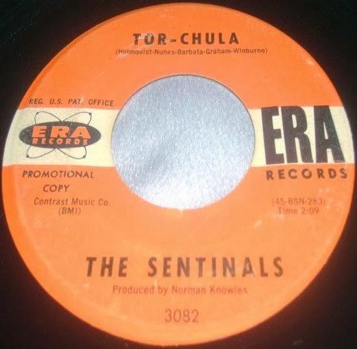 chula latin singles Singles artistas  (merengue - mambo - latin - salsa) duro mambo duro mambo - que buena que esta duro mambo mami.
