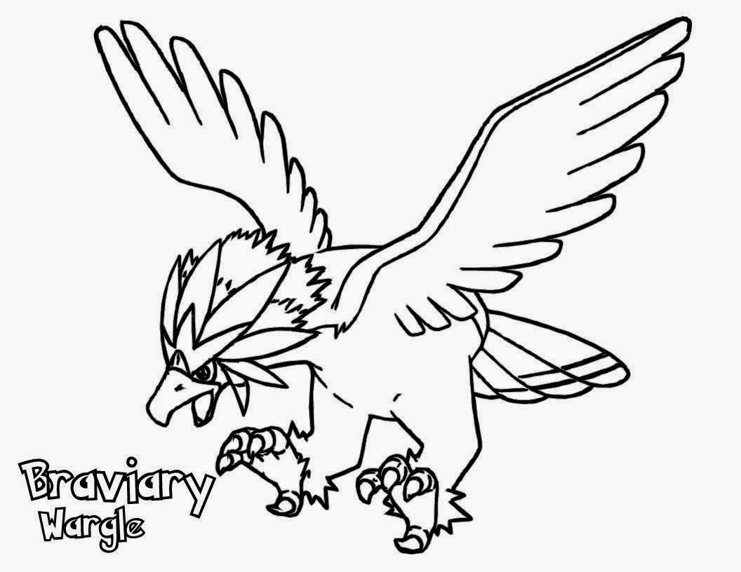 Dibujos para colorear. Maestra de Infantil y Primaria.: Los Pokémon ...