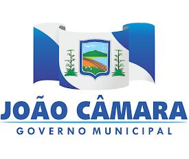 PREFEITURA MUNIC. DE JOÃO CÂMARA/RN
