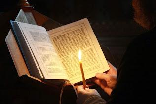 Clic aici dacă vrei să citesti o rugăciune