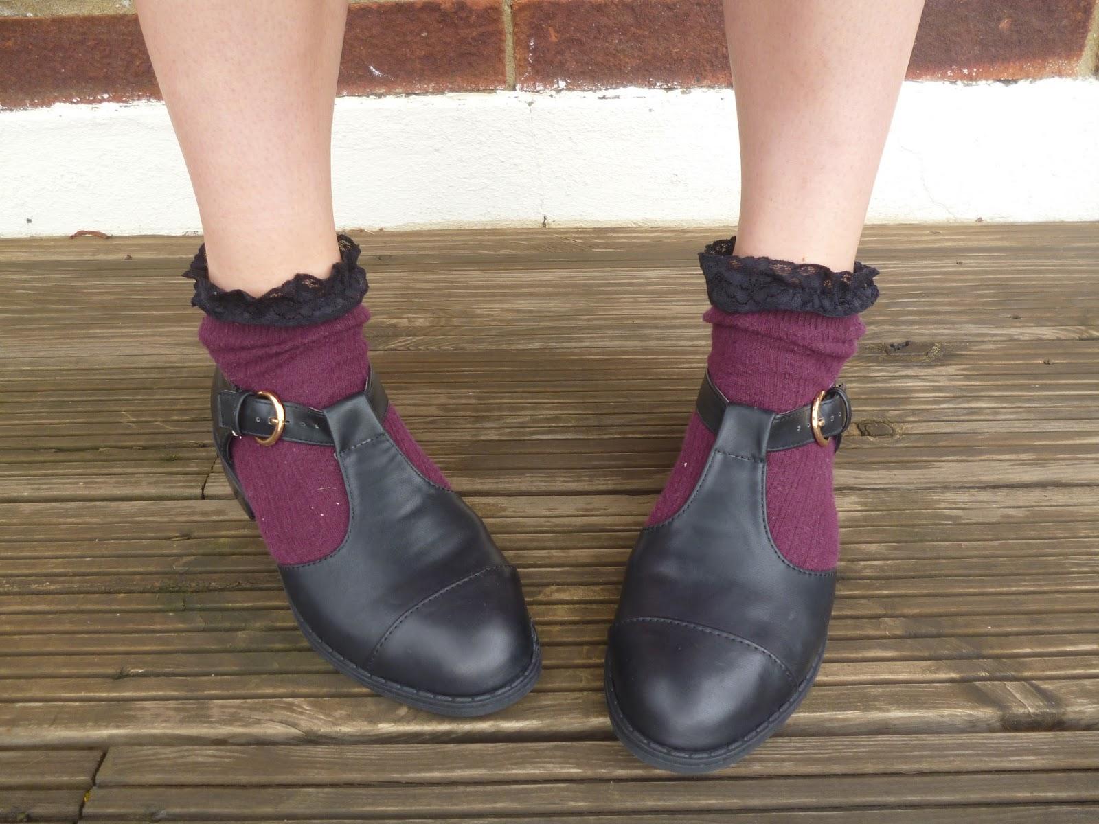 meg s boutique aw13 trend the cut out shoe