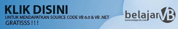 Free Source Code VB