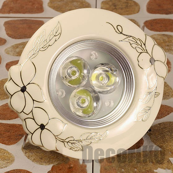 http://decoriko.ru/magazin/product/spotlights_st-31
