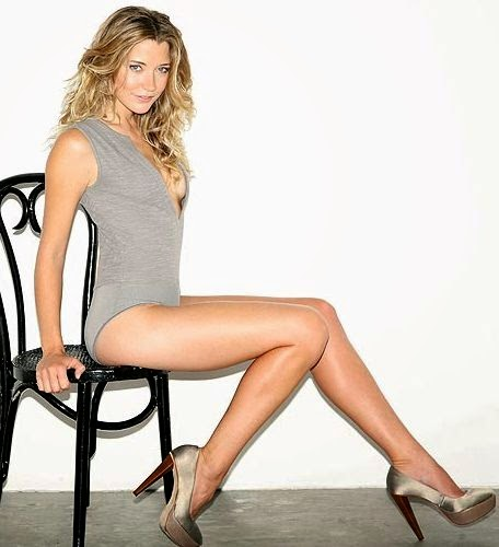 Sarah Christine Roemer hot Photo shot Wallpaper, Sarah Christine Roemer hot legs, Sarah Christine Roemer sexy legs wallpaper, Sarah Roemer hot legs photos