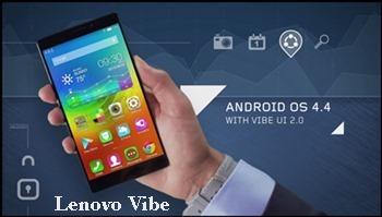 spesifikasi smartphone lenovo vibe z2 pro k920