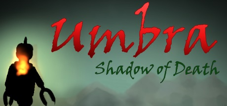 Umbra Shadow of Death PC Game Download