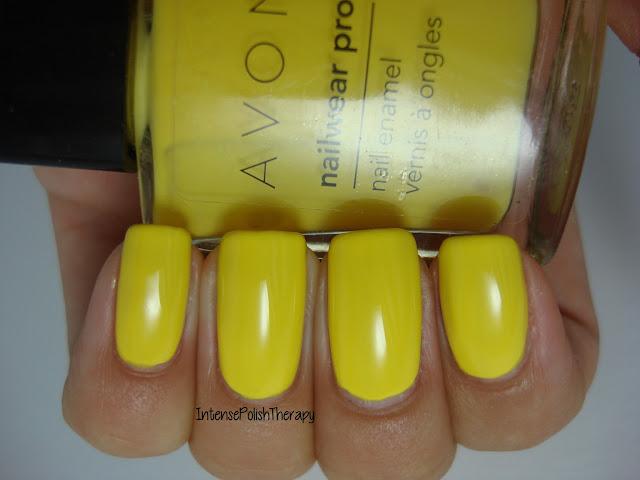 Avon - Sunshine