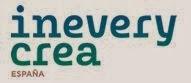http://ineverycrea.net/comunidad/ineverycrea/recurso/profesor-del-mes-de-noviembre-2013-angel-alsasua/fd157428-7659-4f66-91f0-53b38e68379e