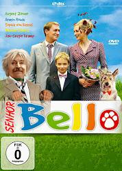 Baixar Filme Senhor Bello (Dublado) Online Gratis