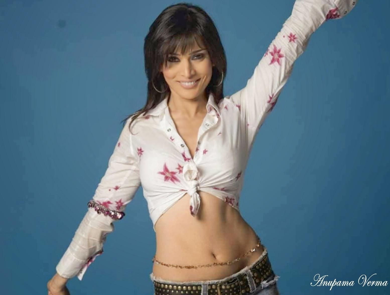 Anjali Jay pics