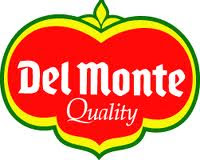 Del Monte Fresh Produce Philippines Inc. Davao Hiring