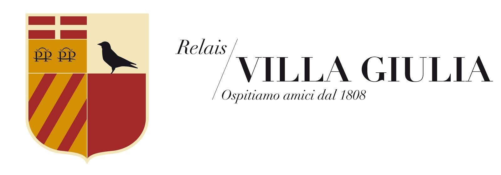 Villa Giulia Fano