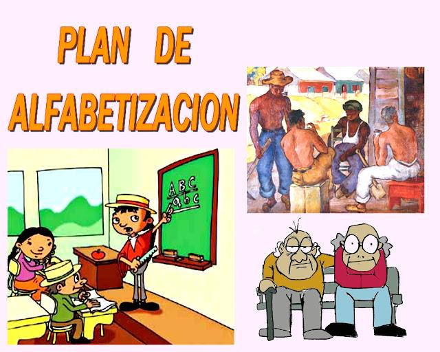 Periodismo Dominicano: Menores de edad y adolescentes DOMINICANOS que ...