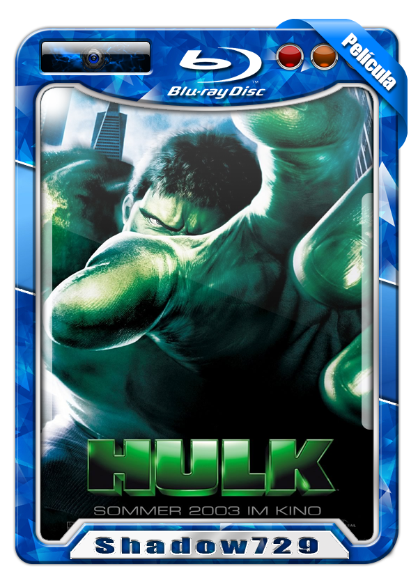 the incredible hulk full movie in english download 720p