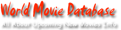 World Movie Database