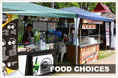 Food Concessionaires