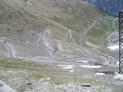 strada_stelvio_wiki