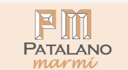 Patalano Marmi