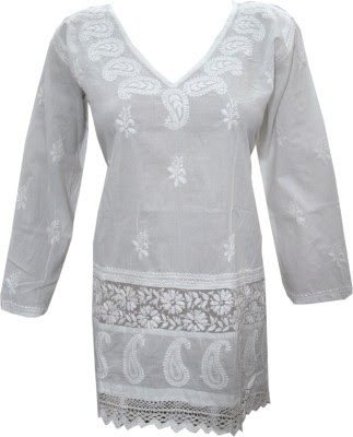 http://www.flipkart.com/indiatrendzs-casual-embroidered-women-s-kurti/p/itme9yd4kfhrhxaa?pid=KRTE9YD4PFAUSRVR&ref=L%3A-57990425271906618&srno=p_2&query=indiatrendzs+kurti&otracker=from-search