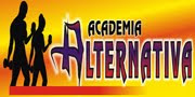 Academia Alternativa
