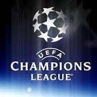 Berita Bola : Jadwal Liga Champions 16 Besar 2013, Liga Champions 2013,