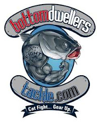 Bottom Dwellers ProStaff