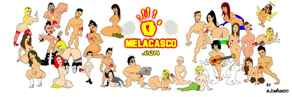Melacasco