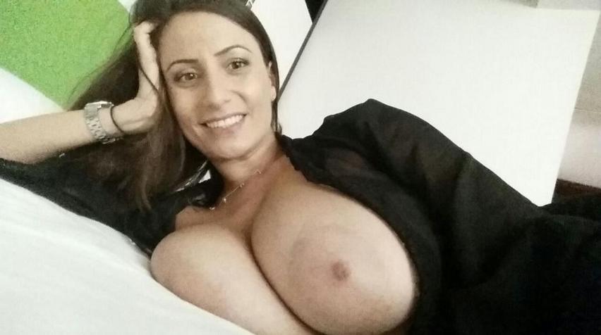 Busty Jane Sensual jane a sexy porn star from romania ~ pornstar ...: thepornimg.com/busty-jane.html