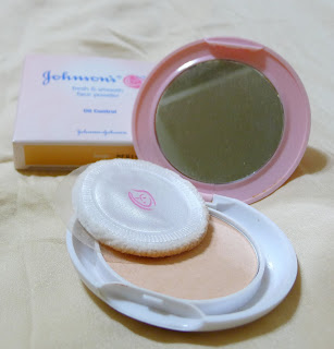 "johson and johnson baby powder in the philippines Johnson & johnson must pay us$414 billion in punitive damages to  j&j  sought to protect the image of baby powder as ""their sacred cow,""."