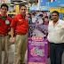 DIF Rio Bravo inicia campaña de Redondeo