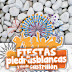 Fiestas de Piedras Blancas y Día de Castrillón 2013