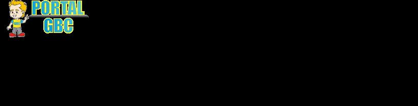 Portal GBC