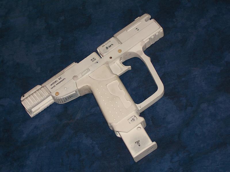 Da+Guns+010.JPG
