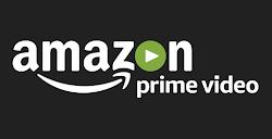 Amazon Prime Video Gratuit pendant 30 jours !