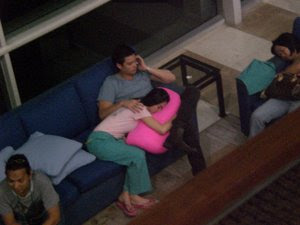 dingdong dantes scandal - photo #1